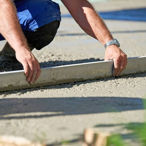 NVQ Level 2 Diploma in Floor Screeding